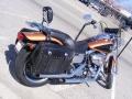 2009_0707seats0061