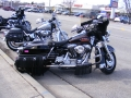 2009_0707seats0021