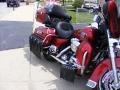 2009_0707seats0104