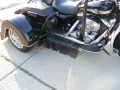 2009_0707seats0120